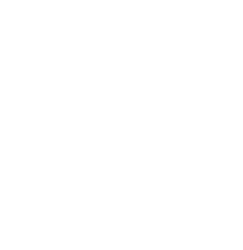 Merryman Communications - Successful Together logo